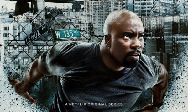 Luke-Cage-s2-poster-600x889-1-600x357