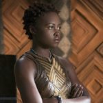 Lupita Nyong'o to headline John Woo's The Killer remake