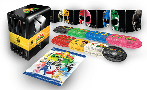 MMPR_BEAUTY_WITH_POSTER-600x369