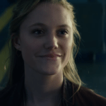 Maika Monroe joins Shia LaBeouf biopic Honey Boy