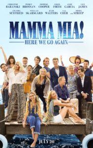 Mamma-Mia-poster-3-189x300