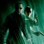 A Look Back At The Matrix Sequels