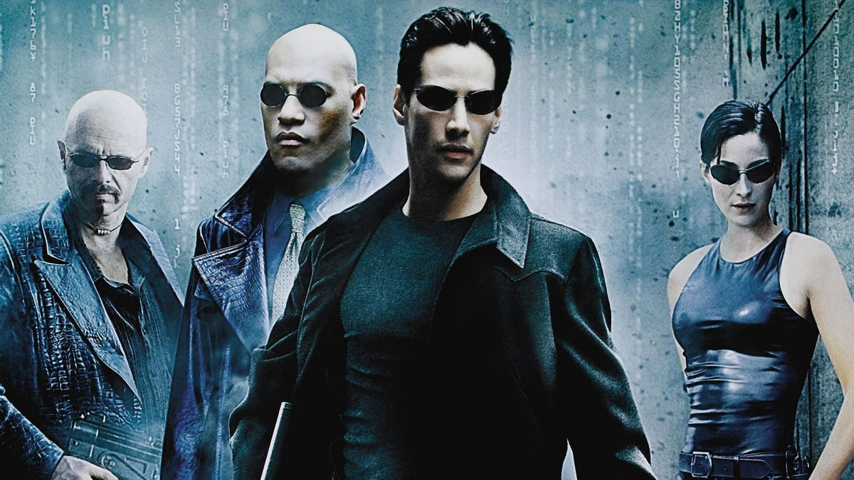 Deadpool 2 and Hobbs & Shaw director eager to return for The Matrix 4
