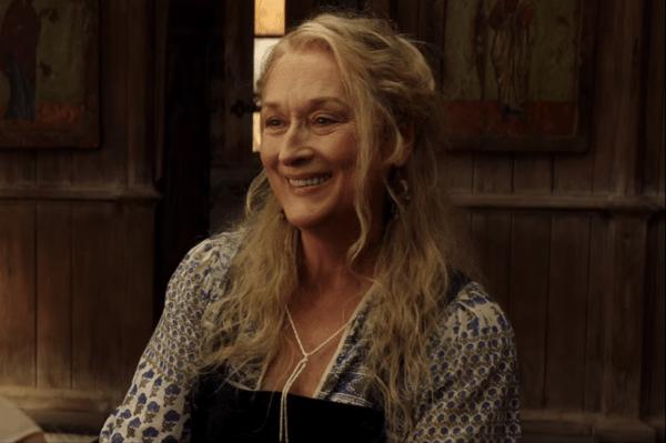Meryl-Streep-Mamma-Mia-2-trailer-screenshot-600x399