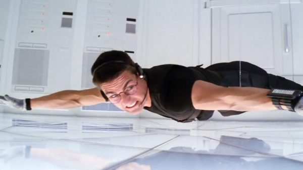 Mission-Impossible-1996-Breaking-into-Langley-600x338
