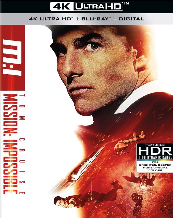 Mission-Impossible-4K-blu-rays-1