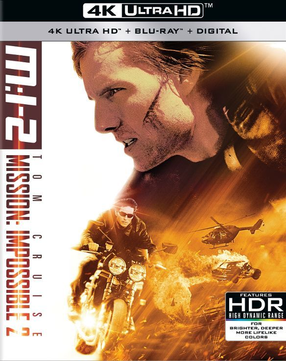 Mission-Impossible-4K-blu-rays-2