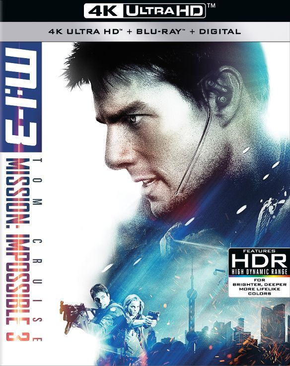 Mission-Impossible-4K-blu-rays-3
