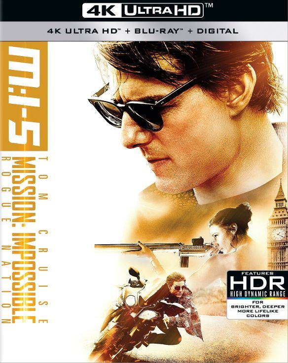 Mission-Impossible-4K-blu-rays-5