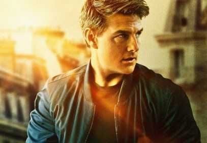 Mission-Impossible-Fallout-character-posters-1-cropped
