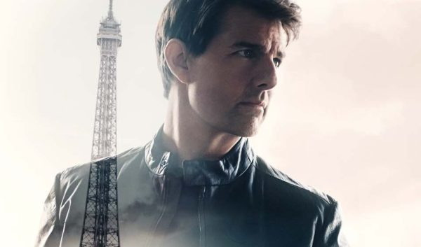 Mission-Impossible-Fallout-intl-poster-crop-600x353