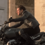 Mission: Impossible – Fallout gets a new international trailer