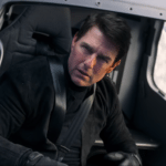 Mission: Impossible – Fallout gets a new trailer