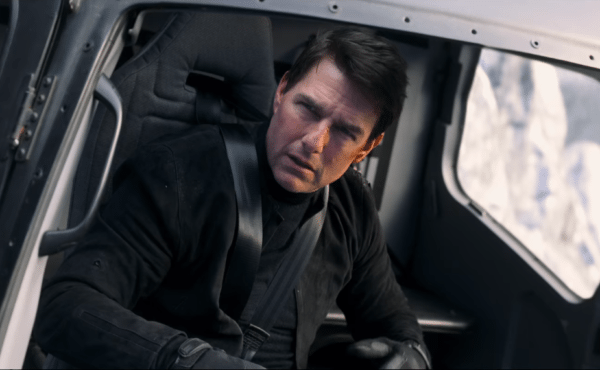 Mission-Impossible-Fallout-trailer-2-screenshot-Tom-Cruise-600x370