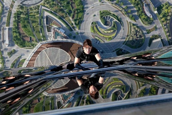 Mission-Impossible-Ghost-Protocol-2011-600x400