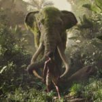 Andy Serkis' Jungle Book film Mowgli heading to Netflix rather than theaters