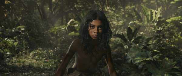 Mowgli-first-look-images-14-600x251