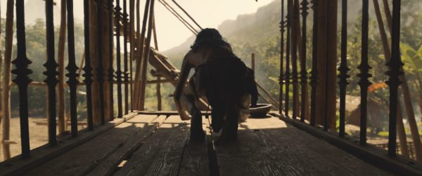 Mowgli-first-look-images-5-600x251