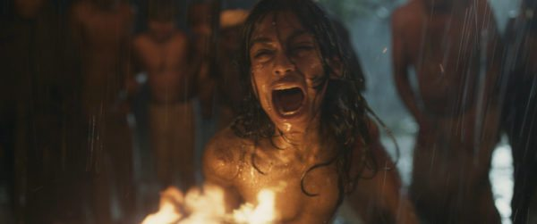 Mowgli-first-look-images-7-600x251