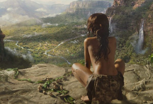 Mowgli-first-look-images-9-1-600x410