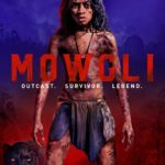 Second Opinion – Mowgli: Legend of the Jungle (2018)
