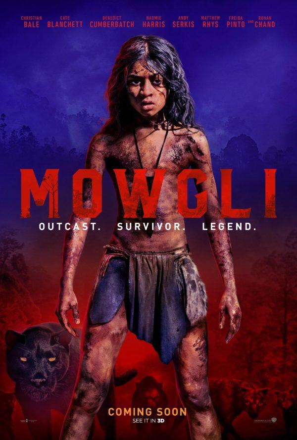 Mowgli-poster-600x889