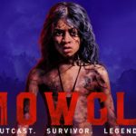 First trailer for Andy Serkis' Jungle Book movie Mowgli
