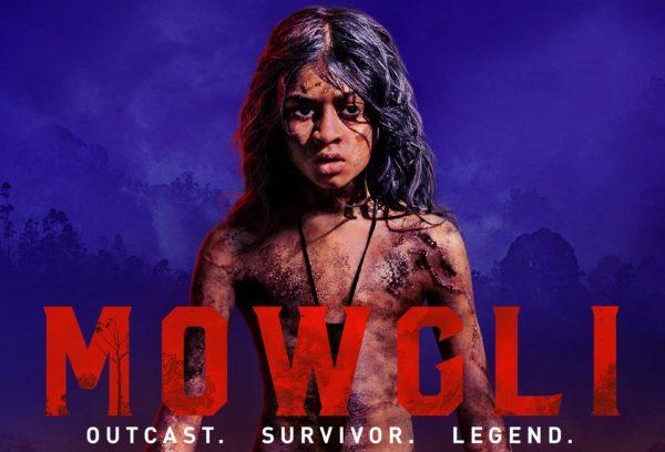 Mowgli-poster-cropped-600x408