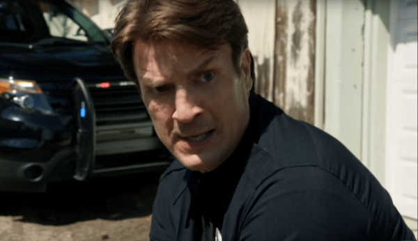 Nathan-Fillion-The-Rookie-trailer-screenshot-600x346