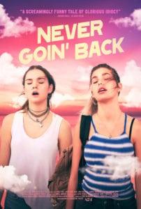 NeverGoinBack-202x300