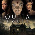Trailer for horror film Ouija House starring Tara Reid and Mischa Barton