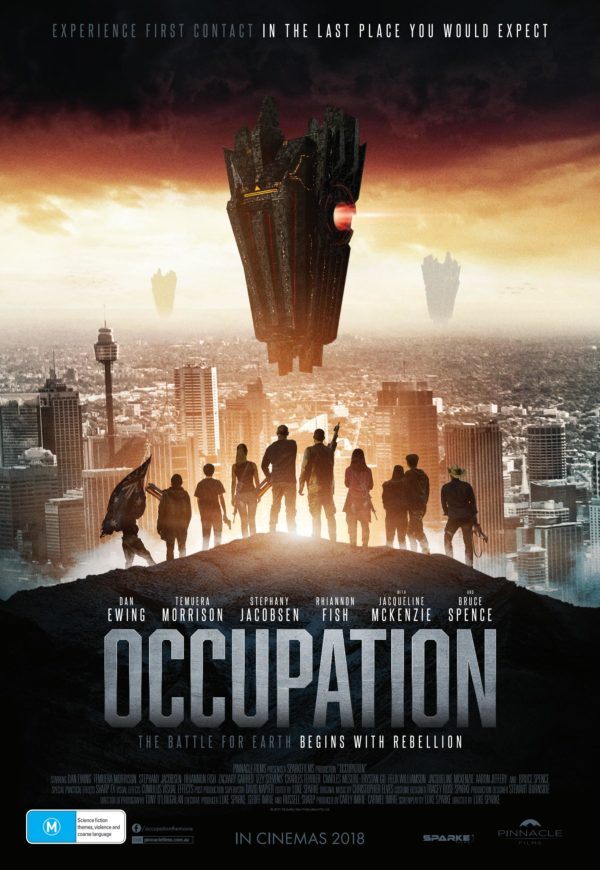 Occupation-Australian-Poster-600x870