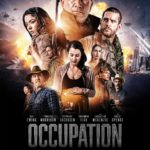 Alien invasion sci-fi thriller Occupation gets a trailer and posters