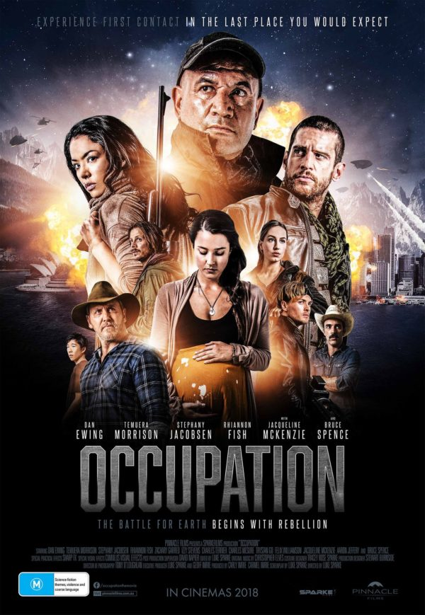 Occupation-Poster-600x869
