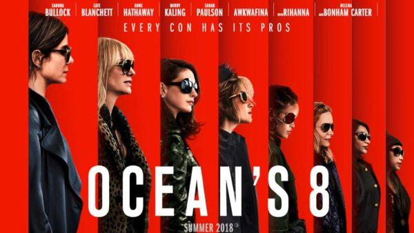 Oceans-8-banner-600x338