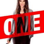 Ocean's 8 character posters showcase Debbie Ocean's crew