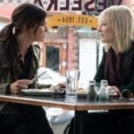 Ocean's 8 gets a batch of new images