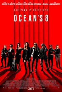 Oceans-8-poster-2-202x300