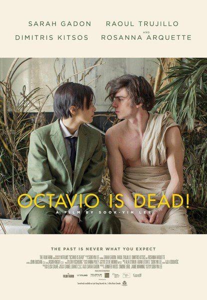 Octavio-Is-Dead-Movie-Poster