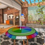 Hasbro family favourite games coming to Oculus Rooms