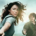 Outlander season 4 to premiere in November