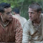 Trailer, poster and images for Papillon starring Charlie Hunnam and Rami Malek