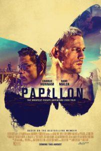 Papillon_Poster-202x300