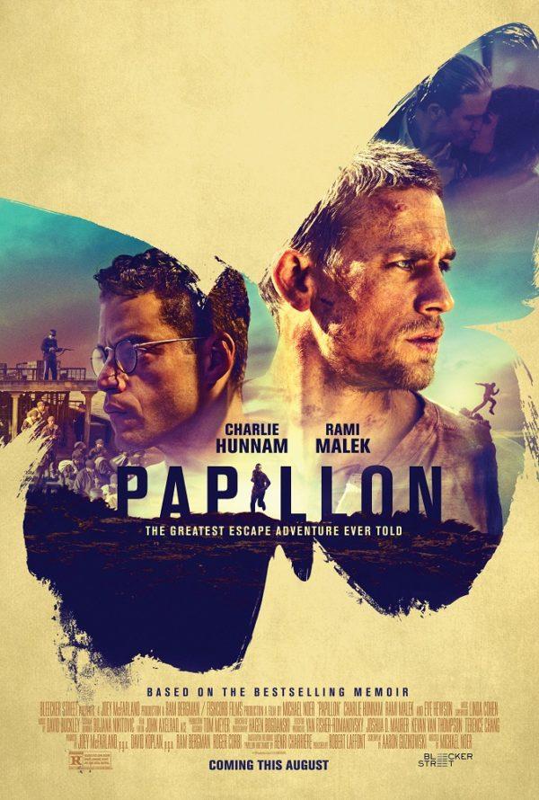 Papillon_Poster-600x890