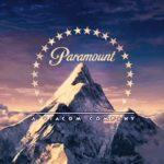 Alexandre Aja and Sam Raimi team for horror-thriller Crawl