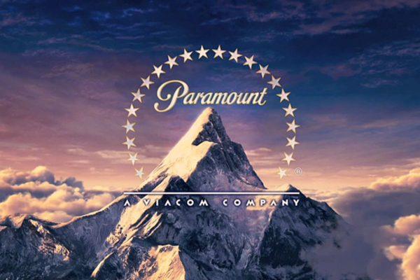 Paramount_logo-600x400
