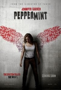 Peppermint-poster-202x300