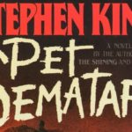Filming begins on remake of Stephen King's Pet Sematary, synopsis and cast revealed