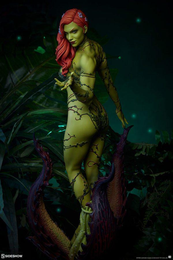 Poison-Ivy-Premium-Format-figure-10-600x900