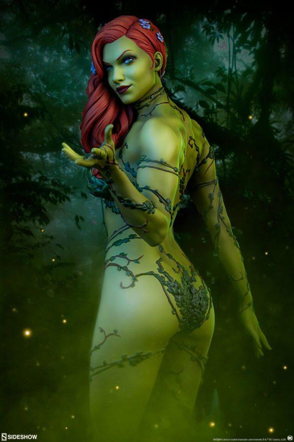Poison-Ivy-Premium-Format-figure-5-600x900